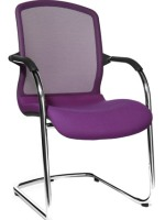 Topstar Open Chair 30